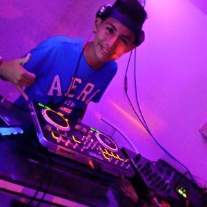 Regueton_DJ-Marcel_