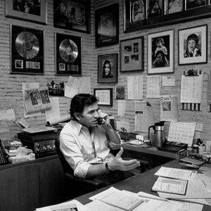 ביל גרהאם – חלק ג • Bill Graham
