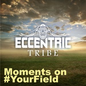 Moments on #YourField / Melodic Tech / Summer 2015 podcast