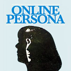 #4 Online Disinhibition and Responsibility of Self-Presentation