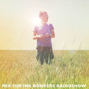 Copper Beard - Mix For Ink Boonkers Radioshow