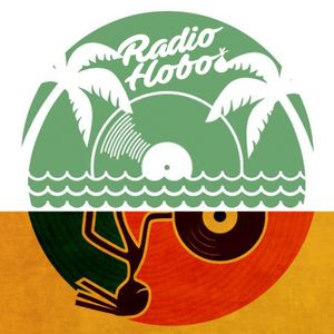 Baobab Selection Nr. 13|| RADIO HOBO (DE) || Tropical || march 2017