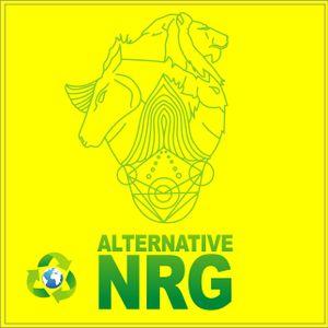 """KT - ALTERNATIVE """"NRG"""""""