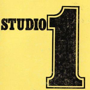 E05 Studio one