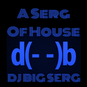 A Serg of House