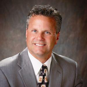 12/10/16 Maximizing Medicare with Paul Sheldon