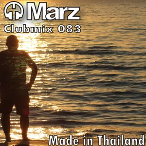 Clubmix 083 - Made in Thailand