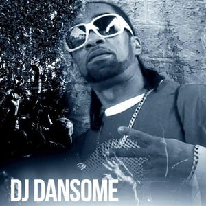 Dj DanSome LoveMusic Full HipHop mix
