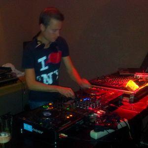 saturday techhouse 29-10-2011