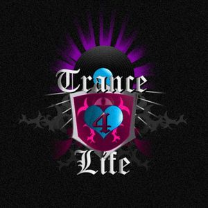 DJ Hunter & T4L - Trance 4 Life (Special Mix)