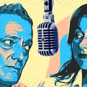 LADIES&GENTLEMEN @Radio Skylab 9/6/21