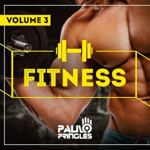 Fitness Set 3
