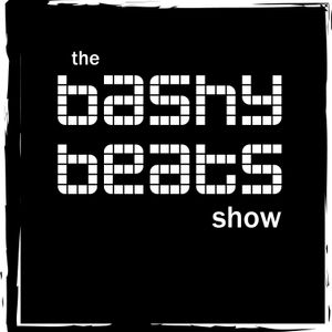 Bashy Beats Show - 11/8/2012 pt2 - Nu Rave Radio