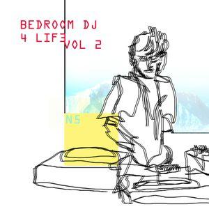 寝室DJ 4ライフ Vol. 2