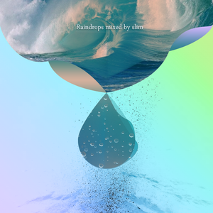 slim-raindrops