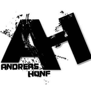 Andreas Honf - April 2011 Live Mix