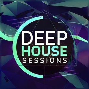 Deep House Session #1