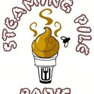 Steaming Pile Radio 8-1-2012
