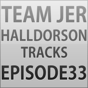 TJHT - Episode 33