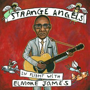 Otro Mundo - Show 089 Elmore James 31-01-2018