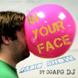 In Your Face Episode 11