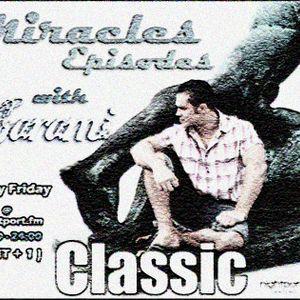 Garami Miracles Episodes 20th classic edition 020 2011.09.23. (nightport.fm)