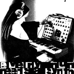 electrostep-mix