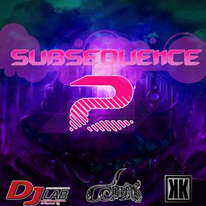 Subsequence 2