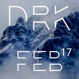 DRK mixtape Jan 2017