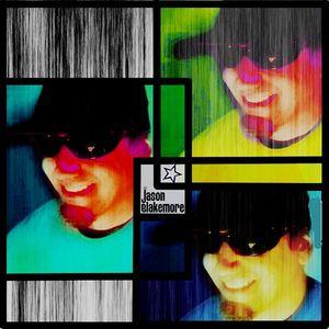 DJ Trance - Run From Sun (side a.) 1992