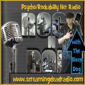 Hot Rod Saturday Night - Ep 155 - 02-15-14