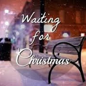 Episode 5 | Waiting for Christmas
