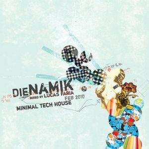 Dienamik - Feb 2010