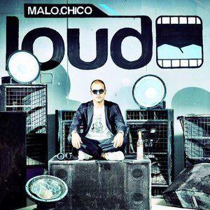 Malochico Loud - Weekend Builder - Mr.Styles (Part.2) // (24.1.14)