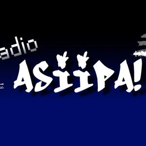 Radio Asiipa Podcast 2 - Programa HOT!