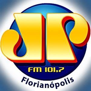 Edgar Branco - Programa Music 4 Life (Jovem Pan Floripa - 29/03/13)