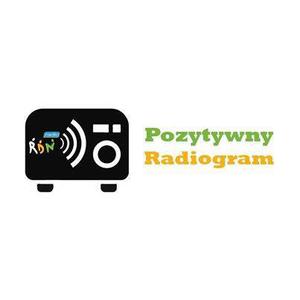 """""""Pozytywny Radiogram 06.07.2016"""""""