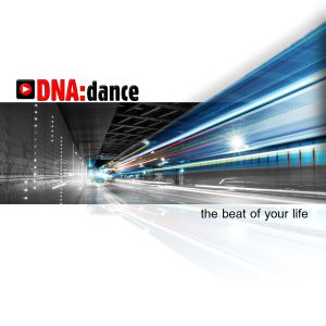 DNA:dance - Episode 82