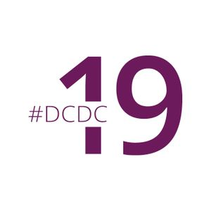 DCDC19 | Developing scalable, researcher-oriented TDM services - Mike Furlough & John Walsh