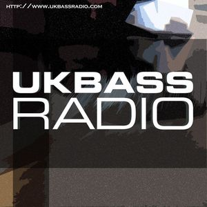 DJ NaSh - DUBMANOR SESSIONS - UKBASSRADIO 23/3/2012