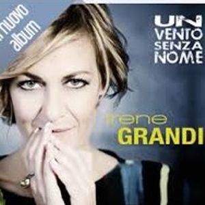 Irene Grandi 10 sett.2015