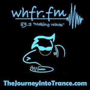 Underground Alumni - Live on WHFR [2010.03.11]_p2