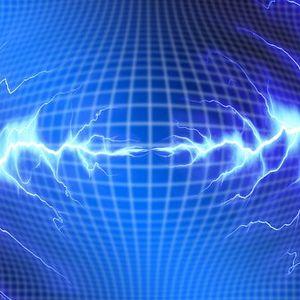 The Tek!Now! Chronicles Part VI : Tchie - The ACID Flash !!! ( 19/10/19 )
