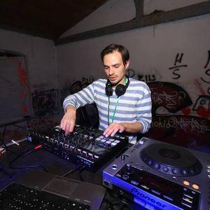 DJ set #13