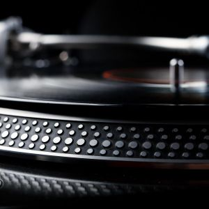 Deejay Levi-Deep Underground Mix Ian.2018