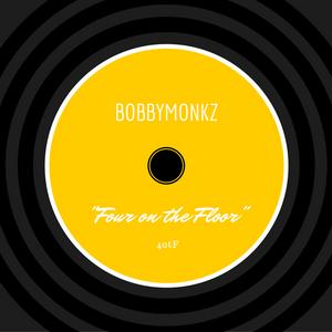 BobbyMonkz 119