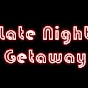 Late Night Getaway