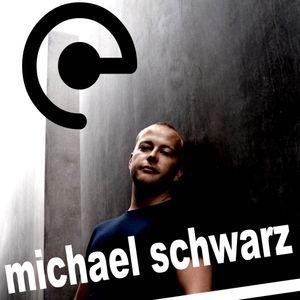 ENCODER RADIO-------EXCLUSIVE MIX------MICHAEL SCHWARZ 29.10.2011.