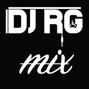 DJ RG - Summer Anthems #18