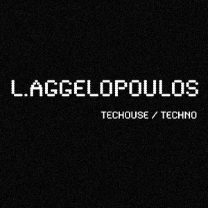 L.AGGELOPOULOS PODCAST MAY 2012